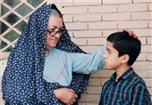 انتشار نسخه صوتی «قصههای مجید» با صدای «مهدی پاکدل»