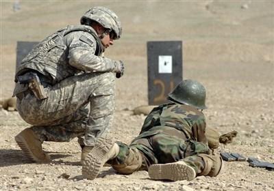 ناتو برای نیروهای امنیتی افغانستان در قطر پایگاه آموزشی ایجاد میکند