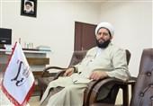بیش از 3500 نفر برای خادمیاری رضوی در خراسان جنوبی ثبت نام کردند