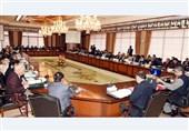 فاٹا انضمام موجودہ دور حکومت میں ہی منظور پوگی، وفاقی کابینہ کا اتفاق
