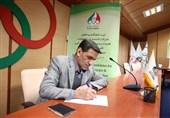 نوروزی در انتخابات کمیته ملی المپیک ثبت نام کرد