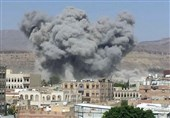 Civilians Killed in Saudi Attacks on Yemen's Sa'ada