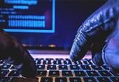 حمله هکرها به 140 سایت داخلی