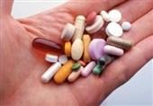 فروش دارو با ارز بیش از 4200 تومان تخلف است