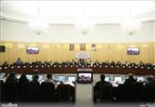 ساز وکار اعطای تسهیلات ارزی در بودجه 97 مشخص شد
