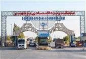 10 هزار میلیارد ریال در منطقه ویژه اقتصادی بوشهر سرمایهگذاری شد