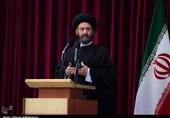 اردبیل|حضور باصلابت در صحنه در مواقع فتنه ویژگی ملت ایران است