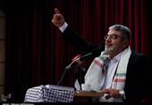 اردبیل|هدف از جنگ روانی دشمنان ایجاد ناامیدی در دل ملت ایران است