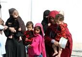 دولت پاکستان: همه پناهجویان افغان در برنامهای 2 ساله به کشورشان بازخواهند گشت