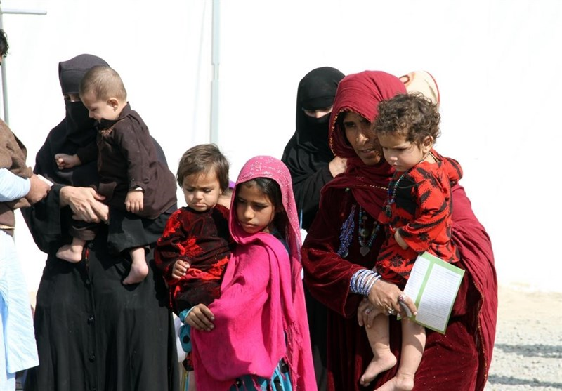 $430Mln Needed to Help Most Vulnerable Afghans in 2018: Kabul