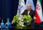 کرج| دستور رئیسجمهور برای تمهید برنامههای شاد و پرنشاط در سفرهای نوروزی