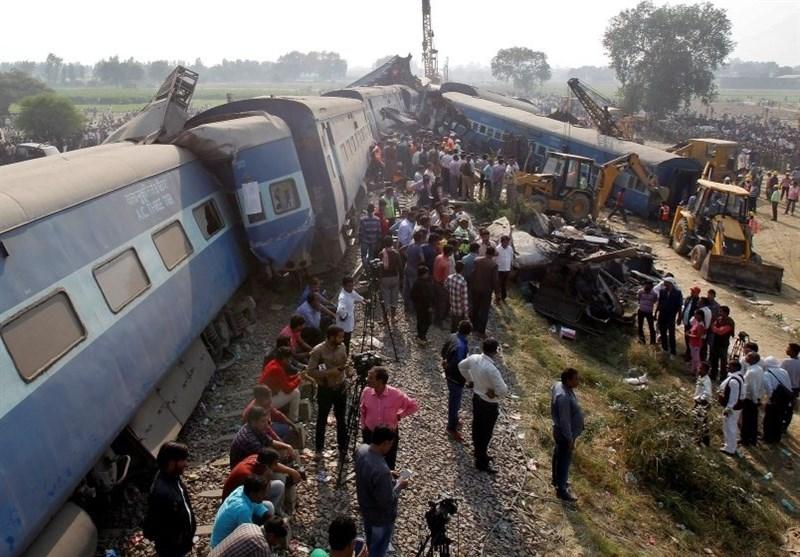 20 Killed in South Africa Train Derailment, Investigation Underway