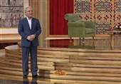 خبرهای کوتاه رادیو و تلویزیون| حراج اقلام موزه «دورهمی» با اجرای مهران مدیری