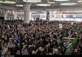 ائمه جمعه خوزستان خواستار تحقق مطالبات برحق مردم توسط مسئولان شدند