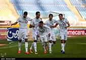 پیروزی ذوبآهن مقابل سپاهان در دربی اصفهان با درخشش تبریزی