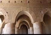 سمنان  دامغان؛ شهری که قدمت آن به پادشاهان پیشدادی میرسد+فیلم