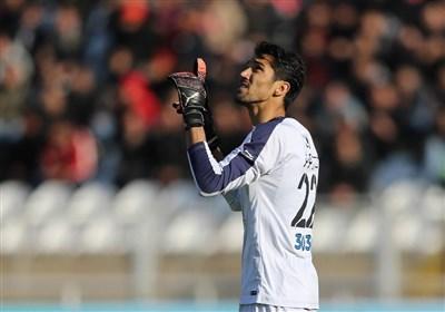 حسینی: فهمیدم دشمن زیاد دارم؛ بازی نکردنم به خاطر برنامه نود نبود