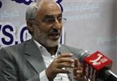 زاهدی: بیانیه مشترک ایران و آژانس علیه قانون مصوب مجلس است