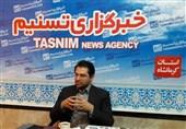 کرمانشاه، مرکز گردشگری سلامت غرب کشور میشود