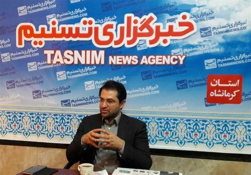 148 پایگاه بهزیستی برای جمعآوری زکات فطریه کرمانشاه مستقر میشود