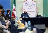 اتصال چهار قاری و حافظ قرآن به سلسله قراء جهان اسلام