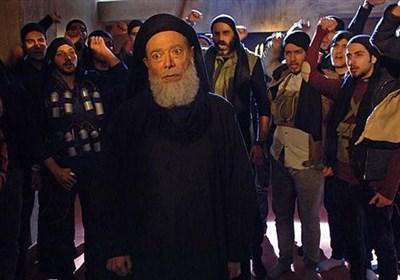 جشنواره فیلم فجر|محمدرضا علیقلی موسیقی