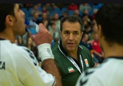 حبیبی: به عنوان ناظر فنی مسابقات رسمی فدراسیون جهانی و آسیا فعالیت خواهم کرد