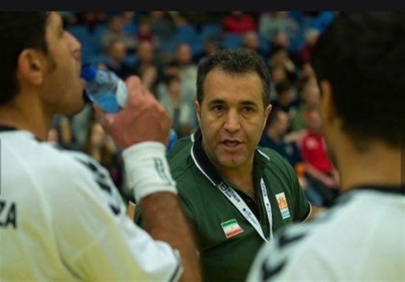 حبیبی: به مسابقات جهانی نرفتیم اما بیشتر از اندازهمان ظاهر شدیم/ در بدترین زمان ممکن 2 اخراجی دادیم