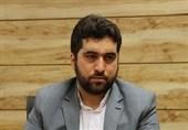 رئیس شورای عالی استانها: امروز کشور به مدیریت جهادی نیاز دارد