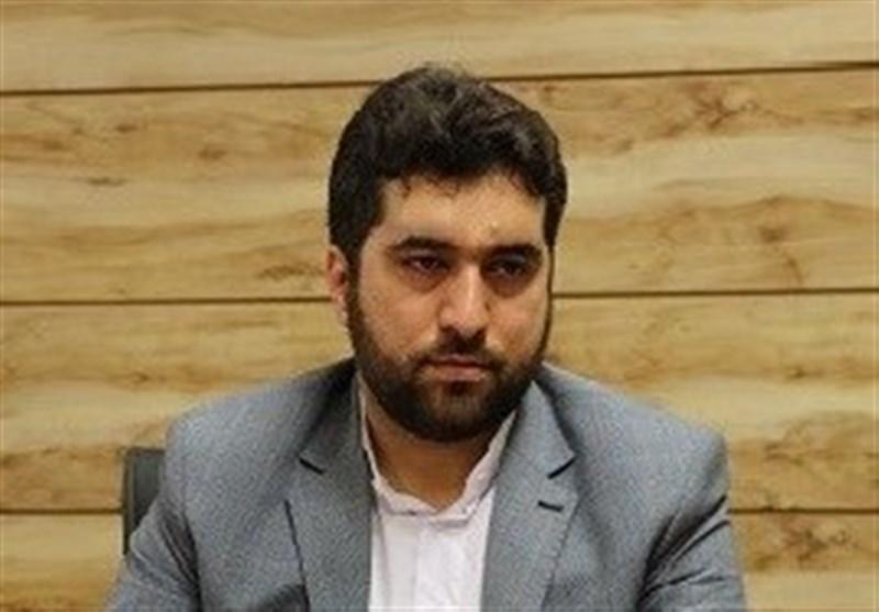 50 نفر از اعضای شوراها در سطح کشور بابت تخلف دستگیر شدهاند