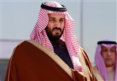 Saudi Princes Arrested for Protests