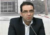 آذربایجان شرقی| قوانین دستوپاگیر داخلی بیش از تحریمها کمر تولید کنندگان را شکسته است