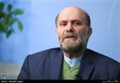 فتوتیتر| علیزاده: روحانی بدون اصلاحطلبان پیروز انتخابات نبود