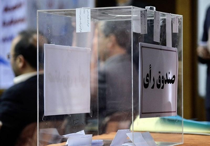 هادی حبیبی: قرار به مهندسی انتخابات هیئت کشتی تهران باشد، حضور ما فایدهای ندارد/ من یکی از معترضان هستم