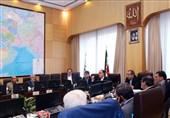 مخالفت فراکسیون ولایی مجلس با افزایش قیمت بنزین