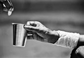 رفع فقر و محرومیت در کهگیلویه و بویراحمد نیازمند ورود خیران است