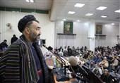 والی بلخ: جامعه بینالمللی هیچ دستاوردی در افغانستان نداشته است