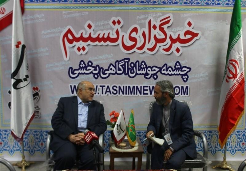 انتقاد استاندار کرمان از حضور نمایندگان تامالاختیاری که اختیاری ندارند