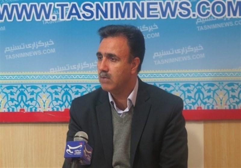 مشهد| خانه اسکیت خراسانرضوی تا 3 ماه آینده تکمیل میشود
