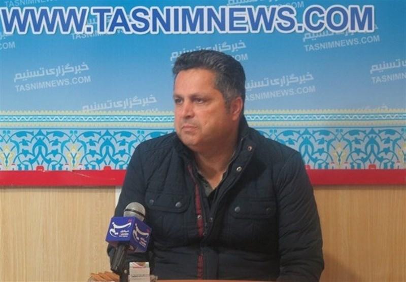 """ورزش و جوانان خراسان رضوی هیچگونه حمایت مالی از """"سوارکاری"""" ندارد"""