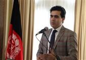افغانستان از احتمال حمله آمریکا به مراکز امن تروریستی در پاکستان خبر داد