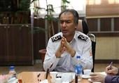 اختیارات قانونی آتشنشانی تهران بسیار محدود است