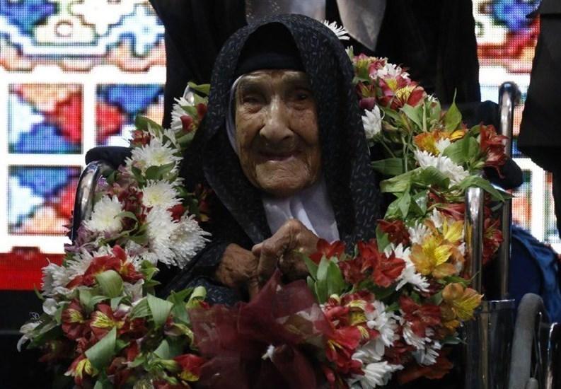 پرداخت مستمری یک هنرمند ایرانی بعد از ۱۰۰ سال