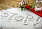 93 درصد مردم قزوین چند برابر نیاز روزانه نمک مصرف میکنند
