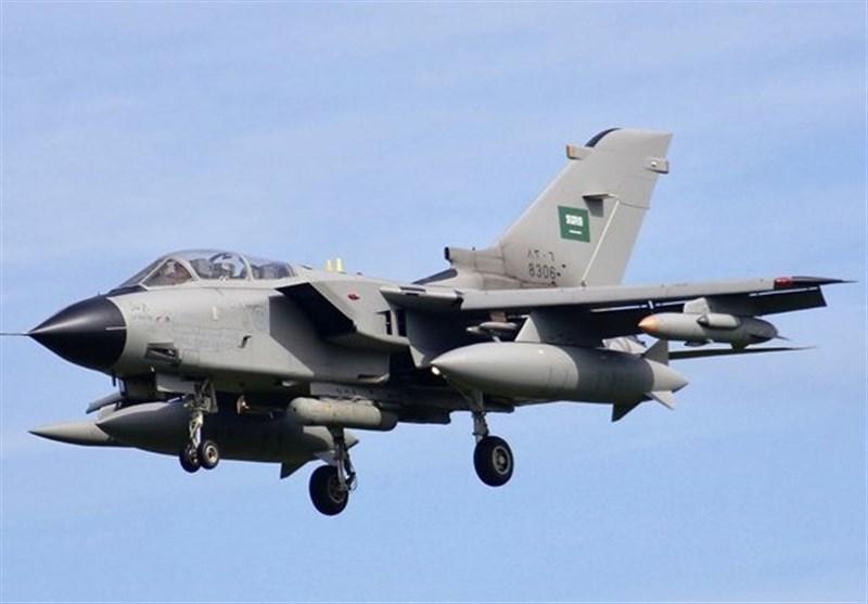 یمنیوں کی میدان جنگ میں کامیابیاں بدستور جاری/ ایک اور سعودی جنگی طیارے کو مار گرایا