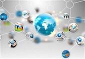 مازندران| فضای مجازی برای انتقال ارزشهای انقلابی باید تقویت شود