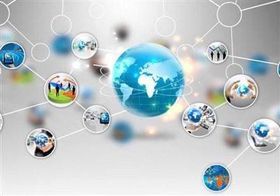 فضای مجازی، تهدید یا فرصت؟|چرا باید قدرت سایبری تأثیرگذار در صحنه جهانی باشیم؟