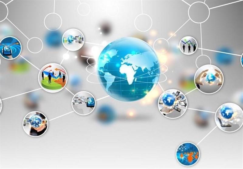 61 طرح پژوهشی در دانشگاه فرهنگیان انجام میشود