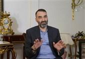اظهارات تازه والی سابق بلخ در انتقاد از «عبدالله» و رایزنی با رهبران سیاسی در افغانستان