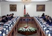 افغانستان | عبدالله: وجود مراکز امن رهبری طالبان در خارج از افغانستان یک واقعیت است